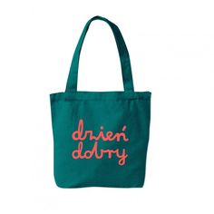 Gwarancja dobrego dnia? Nasza torba DZIEŃ DOBRY!  Autorska torba płaska z dnem, z grubej bawełny 280 gramów.  Uszyta według naszego projektu, tak aby była wygodna, mocna i funkcjonalna.  Wymiary:...