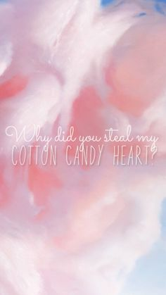 Carousel — Melanie Martinez. Why did you steal my, cotton candy heart? You threw it into that damn slot and im lost im lost, riding riding riding, round and round on a horse like a carousel, will i catch up to love i can never tell