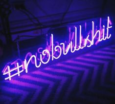 ⭐️⭐️⭐️⭐️⭐️ Make an offer on any item! I am open to negotiate on listed prices. ⭐️⭐️⭐️⭐️⭐️ 5 star ratings on all sales. Guaranteed ship-out next business day! Neon Quotes, Neon Words, Light Quotes, Neon Nights, Purple Aesthetic, Neon Lighting, Positivity, Mood, Thoughts