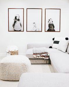 home decor apartment adda #Homedecorrustic