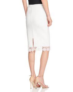 http://www1.bloomingdales.com/shop/product/aqua-lace-trim-pencil-skirt?ID=1733830