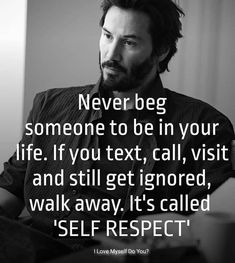 Keanu Reeves Quotes and Sayings On Life. Powerful Quotes by Keanu Reeves. Quotable Quotes, Wisdom Quotes, True Quotes, Words Quotes, Great Quotes, Quotes To Live By, Motivational Quotes, Inspirational Quotes, Sayings
