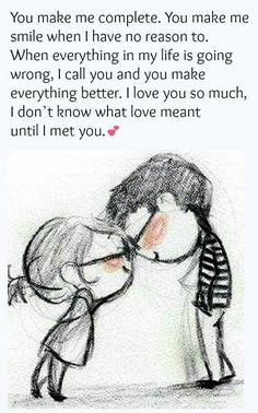 One true love Soulmate Love Quotes, True Love Quotes, Me Quotes, Long Distance Love Quotes, Long Distance Relationship Quotes, Relationship Goals, Relationships, Marriage Life, Love And Marriage