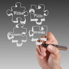 Fa din 2014 cel mai bun an al afacerii tale! 4 directii pentru o afacere de succes http://www.profit360.ro/pastila-de-business/fa-din-2014-cel-mai-bun-an-al-afacerii-tale-4-directii-pentru-o-afacere-de-succes
