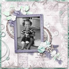 Layout by Tbear. Kit: One Defining Moment by Jessica Art Design http://scrapbird.com/designers-c-73/d-j-c-73_515/jessica-artdesign-c-73_515_554/one-defining-moment-by-jessica-artdesign-p-18156.html