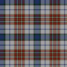 Information from The Scottish Register of Tartans - Gayre Arisaid Tartan Tartan Plaid, Plaid Flannel, Arisaid, Motifs Textiles, Envelopes, Scotland Castles, Scottish Tartans, Scrapbook, My Heritage