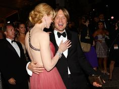 Keith Urban Photo - Best of Cannes 2012 - 65th Annual Cannes Film Festival