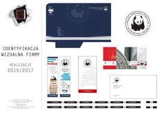 portfolio reklamy drukarnia arek 13_1projektowanie graficzne wizualizacja drukarnia mińsk mazowiecki   reklama, projekt graficzny #logo Shopping, Logo, Logos, Environmental Print