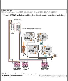 schematics \u0026 wiring modsdiy guitar pedal, guitar pedals, seymour duncan, guitar pickups, guitar building,