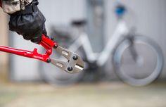 Leoben: Fahrraddiebstähle geklärt - 17 Fahrräder dank GPS-Tracker sichergestellt