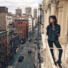 Margaret Zhang 章凝 @margaret__zhang Instagram photos | Websta