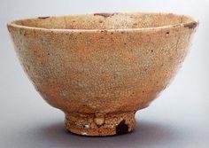 Japanese Pottery, Japanese Art, Uji Matcha, Raku Pottery, Chawan, Tea Bowls, Tea Ceremony, Ceramic Bowls, Wabi Sabi