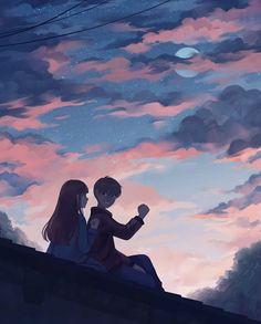 Tohru and Kyo Fruits Basket Cosplay, Fruits Basket Manga, Manga Art, Anime Manga, Anime Art, Chihiro Y Haku, Girls Anime, Fanarts Anime, Anime Sketch