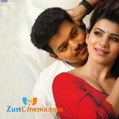 Kaththi film featuring Vijay and Samantha in the central roles is all set to hit the floors on coming November 21st in telugu versions
