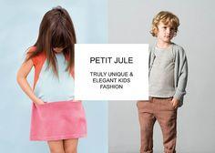 JBM SHOPLOVE | Petit