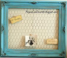 repurposed :: Kathryn F's clipboard on Hometalk :: Hometalk