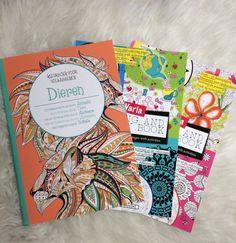 Malbuch Malblock Mandala für Kinder / Erwachsene Malen Stift Buch Geschenk Neu | eBay