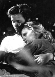Running on River River I, River Phoenix, I Just Need You, Back In The 90s, Love U Forever, Adventure Film, Couple Aesthetic, Aesthetic Backgrounds, Actors & Actresses