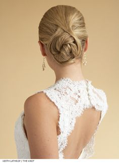 wedding-hairstyles-pictures-photos-gallery-art-cuts