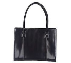 The Closer Tote Bag Inspired by Brenda Johnson As Seen on TNT