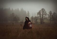 Photograph autumn prayers by Martin Waldbauer on 500px