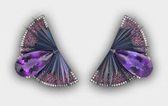 lauren adriana jewelry