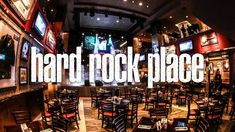 Hard Rock Place by desus https://youtu.be/DNahqFA5Ryg  #royaltyfreemusic #audiojungle #envato #royalty #free #stock #music #action #advertising #aggressive #background #bright #catchy #commercial #cool #distortion #drive #driving #drums #electric #guitar #energetic #energy #extreme #guitar #happy #hard #heavy #metal #modern #motivational #powerful #rock #sport #strong #upbeat #uplifting