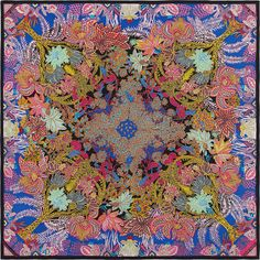 Need some silk scarves, silk bow ties or silk mufflers. Check our new creations of silk accessories such as silk large shawls, silk pocket squares and many others