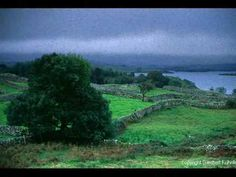 Bonny Portmore, by Loreena Mckinnett- from the Highlander soundtrack. Haunting Celtic melody.