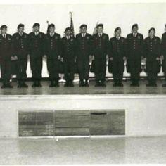 Pararescue Class 84-02 Usaf Pararescue, Troops, Dreams, Live
