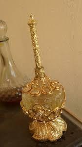 Resultado de imagen para arabic perfume