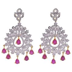Daamak Jewelery Home Page