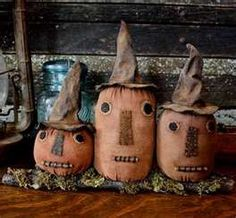 {scary pumpkins}  #halloween #jackolantern