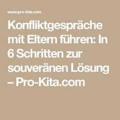 403 best Kiga Elternarbeit Portfolio - und für die Kinder images on ...