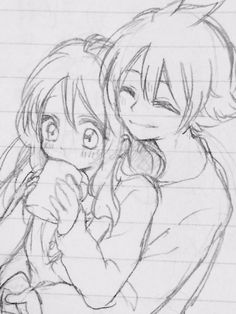 Sketches, Anime Drawings Sketches, Drawings, Manga Drawing, Kawaii Drawings, Anime Sketch, Art, Anime Drawings Tutorials, Cute Drawings