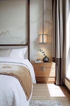 Inspiration: appartement chinois   Interior design ideas   Home decor blog