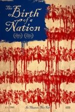 Watch The Birth of a Nation (2016) Online Free - PrimeWire | 1Channel