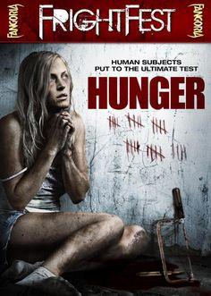 Hunger 2009