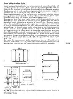 Manual de dibujo técnico, schneider y sappert