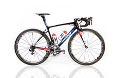 Giant Defy, Giants Team, Road Bikes, Bicycle, Hs Sports, Bicycles, Bike, Bicycle Kick