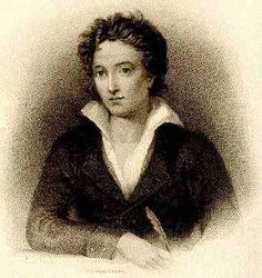 Percy Bysshe Shelley - The Masque of Anarchy - Rise like lions after slumber..   In unvanquishable number..   Shake your chains to earth like dew..   Which in sleep has fallen on you..   Ye are many – they are few..