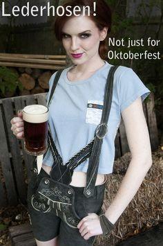 7395f2e46f39e Rare Dirndl Blog Munich Oktoberfest, Lederhosen, German, My