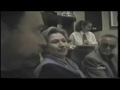 WATCH: HILLARY, NOT AWARE The CAMERA Is On CONFESSES To a CAREER-ENDING SCANDAL - YouTube