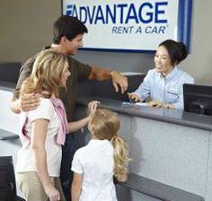 Hertz Rental Car Sacramento Airport Hours