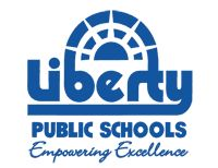 Leading with Professional Learning: Liberty Public Schools - Office of Educational Technology School Office, Public School, School District, Educational Technology, Textbook, Curriculum, Schools, Liberty, Success