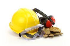 """http://www.ekol-bhp.pl""""EKOL-BHP"""" jest  rozwijającą się firma usługowo-doradczą specjalizującą się w dziedzinie bezpieczeństwa natomiast higieny pracy, prawie pracy a ochronie środowiska. Polecamy odzież roboczą a ochronną natomiast artykuły bhp. Oferujemy Państwu:  » szkolenia bhp wstępne natomiast okresowe  wszystkich grup zawodowych, » szkolenia e-learning,  » szkolenia pierwszej pomocy, » ocenę ryzyka zawodowego, » działanie powypadkowe, » kompl"""