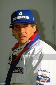 2020 Best senna <3 images   Ayrton senna, F1 drivers