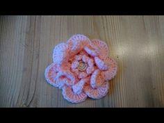 1000 Images About Haken En Breien On Pinterest Patterns Crochet