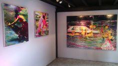 Art Walk México 2014 Edición Historias Cruzadas  14, 15 y 16 de Agosto de 2014 Fifty24mx Gallery Arte conceptual, moderno, contemporáneo, instalación, grafitti, escultura, pintura, performance, fotografía, proyección y arte digital    Www.artwalkmexico.com.                #artwalkmexico #artwalk #art #arte #artist #artista #artemexico #arteobjeto #artemoderno #arteconceptual #artecontemporaneo #artistaplastico #colectivo #expresión #expression #modernart #mexicocity #mexicanart #mexico…