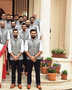 ÇÅ🏏 India Cricket Team, Cricket Sport, Bollywood Funny, Bollywood Wedding, Mumbai Indians Ipl, Dhoni Quotes, Ms Dhoni Wallpapers, Virat Kohli And Anushka, Ms Dhoni Photos